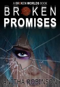 Broken_Promises (1)