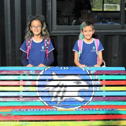 Maya Liberty Buddy Bench (1)